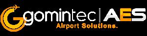 GOMINTEC Logo